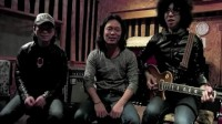 REVOLUTION 9 COMMENT TO TAIWAN