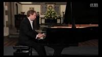072 拉威尔 水的嬉戏 世界钢琴经典名曲100首