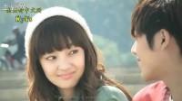 20091013 [Kyu's][DAUM] KyuJong Web Drama SETI.03