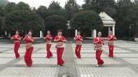 周思萍广场舞系列 印度舞曲三毛提供 摄像制作大人