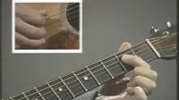 匹克民谣吉它教程.IMUSIC03