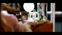 [MTV]布兰妮-lucky(幸运)(高清版)