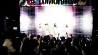 4Tomorrow_-_Tomorrow(扑通扑通)[4人完整舞台版