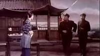文革电影档案:沙家浜(京剧)