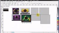 平面设计教程之新品上市海报制作-意象法训练