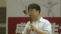 罗永浩经典演讲,励志无数青年 (