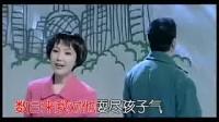 沪剧《今日梦圆· 雨中情》 茅善玉 孙徐春