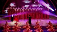 大合唱《红山茶》长炼40周年厂庆 岳阳音协 吴贤斌报道