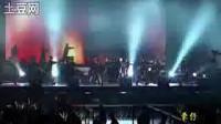 02我的王国-李宇春北京五棵松演唱会完美完整版