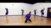 KINJAZ | ABDC Episode 3 Lil' Jon 'Turn Down For What' 彩排