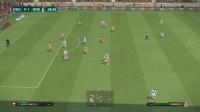 巴打Brother足球解说 实况17西甲第16轮补赛 瓦伦西亚vs皇家马德里