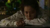 【屍亼Э杉】SeeYa《激动的心》(《个人趣向》主题曲 OST) 【HD高清】
