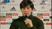 091117胜利献恩克、巴拉克缺阵-国际友谊赛德国VS科特迪瓦前瞻