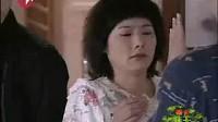 2007/04/07莱卡青蛙王子第6集-Part2/3