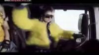 李孝利四辑《H-Logic》主打歌ChittyChittyBangBang中韩双语版