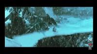 有情燕——苏雪