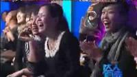 【君临兄弟】童星开新傲 创意中国秀第一季 达人归来 精彩反串表演