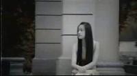 1983组合 爱情木瓜