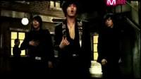 韩国外貌与实力兼备的组合SS501超级动感单曲U R MAN