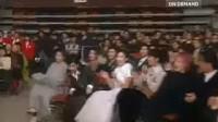 1994年度十大劲歌劲曲颁奖典礼秋官片段_clip(1)