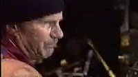 Red Hot Chili Peppers - Live @ Rock Am Ring 2004