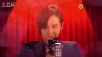 SBS原来是美男(张根锡、李弘基、朴信惠)38秒预告