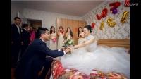 时光摄影工作室-2017.1.24婚礼电子相册