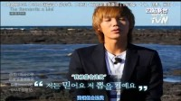 [中字]121230 tvN The Romantic&Idol 浪漫偶像 E08