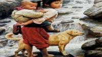 令人深思的中国油画