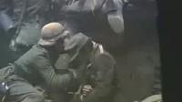《铁十字勋章 又名:英雄血》国语译制片 英国 西德 南斯拉夫电影 1977年首映