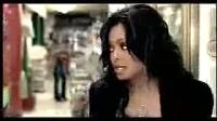 Janet Jackson《I Want You》