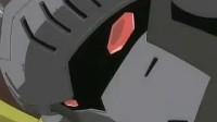 发明工坊OVA后篇