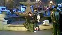 20120213 微电影《在一起》街拍花絮—by chuntianhuakaiye