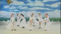 藏族舞蹈 教学用