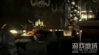 生化危机6 全中文娱乐吐槽 里昂篇第一章1-1