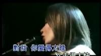 4 黄小琥[你把我灌醉]情歌王选曲