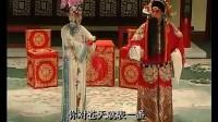 国家京剧院黄佳.郑菲演岀<坐宫>选段
