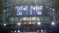 [Amm_Jutha] 130324 Super Show5 - Ending