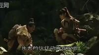 《百人斩少女Ⅱ Azumi 2:Death or Love(少女杀手阿墨2)》日语对白 中文字幕 日本电