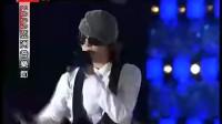 韩国帅锅流行组合Super Junior - 《Sorry Sorry》2009音乐节现场版