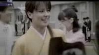[MV][东方神起][为什么喜欢你?][Jan Ver.]