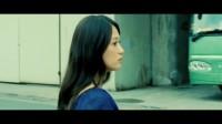 [首播]任贤齐新歌《对折》,电影《倾城之泪》主题曲MV完整版曝光_360P