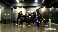 Show Lo 羅志祥 / 有我在 官方舞蹈版