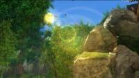 【仙剑奇侠传五DLC】云凡篇 山寨里的日常