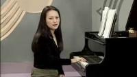 邓梅-视唱练耳1(音程)