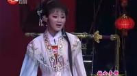 []越女十姐妹金奖演唱会(一)