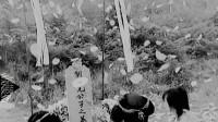 两难【仙剑奇侠传 赵灵儿】