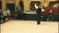 黑池讲习摩登舞悠的概念3