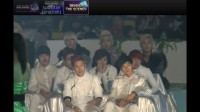 121214 MMA Behind INFINITE cut 4