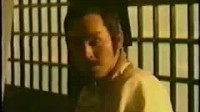 壮士吟-荆柯01A